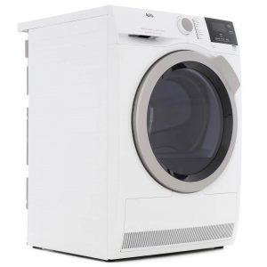 AEG T7DBG832R Heat Pump Tumble Dryer
