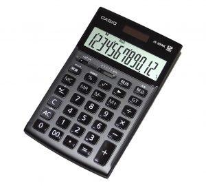 Calculating BTU