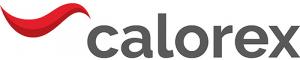 Calorex Logo
