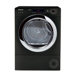 Candy GVSH9A2DCEB-80 Heat Pump Tumble Dryer