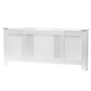 FOREST Radiator Cover