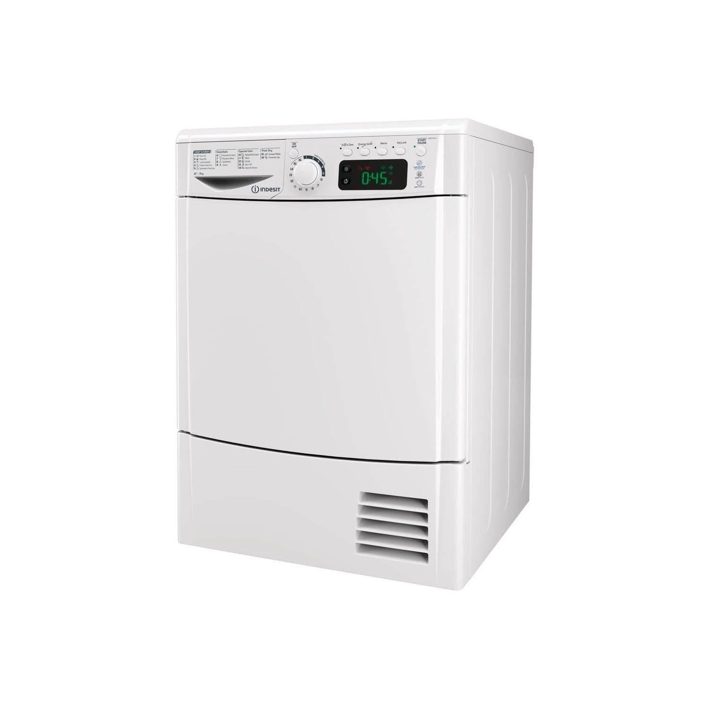 Indesit EDPE945A2ECO Heat Pump Tumble Dryer