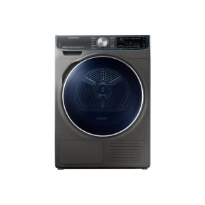 Samsung DV90N8288AX Heat Pump Tumble Dryer