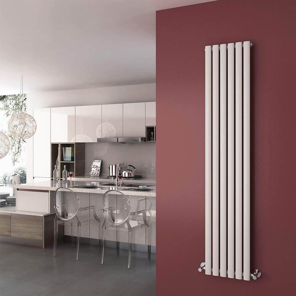 ELEGANT Vertical Designer Radiator