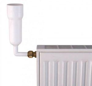 Eezyfill Central Heating Dosing Tool