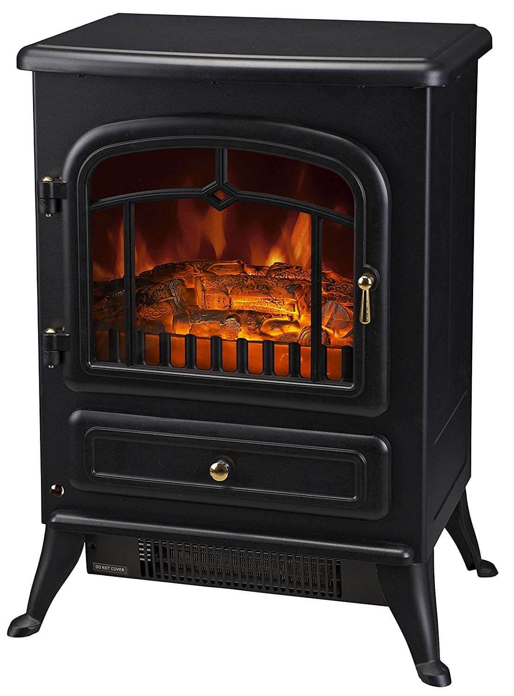 Galleon Fires Lyra Heater