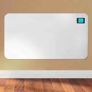 Purus Panel Heater