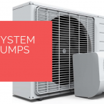 Split System Heat Pumps Guide