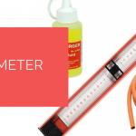 Best Manometer Fluid