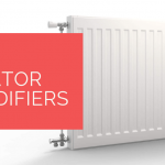 Best Radiator Humidifiers