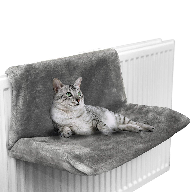 Best Radiator Cat Beds For 2020 Heat Pump Source