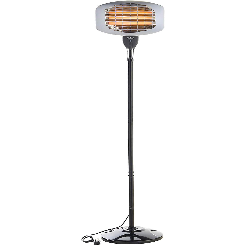 VonHaus Electric Patio Heater