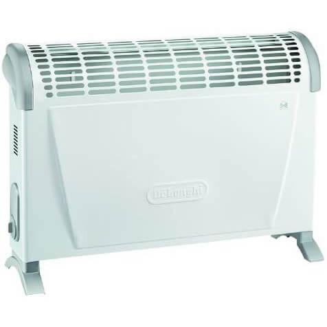 De'Longhi HS20/2 Convector Heater