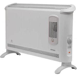 Dimplex 3KW 403TSF Convector Heater