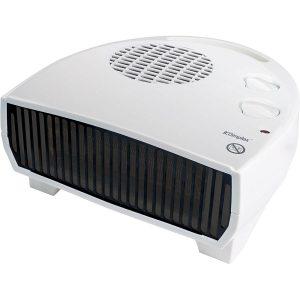 Dimplex DXFF30TSN 3KW Fan Heater