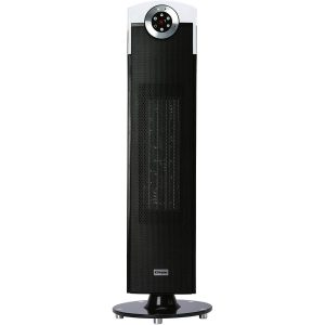 Dimplex DXSTG25 Heater