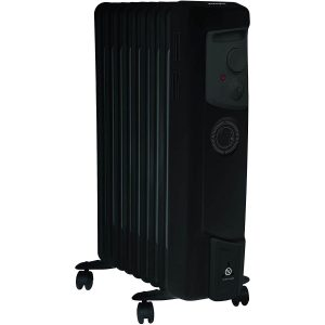 Dimplex OFC2000TiB Oil Filled Radiator