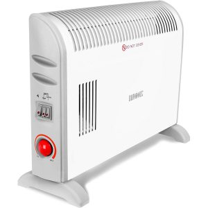 Duronic Convector Heater