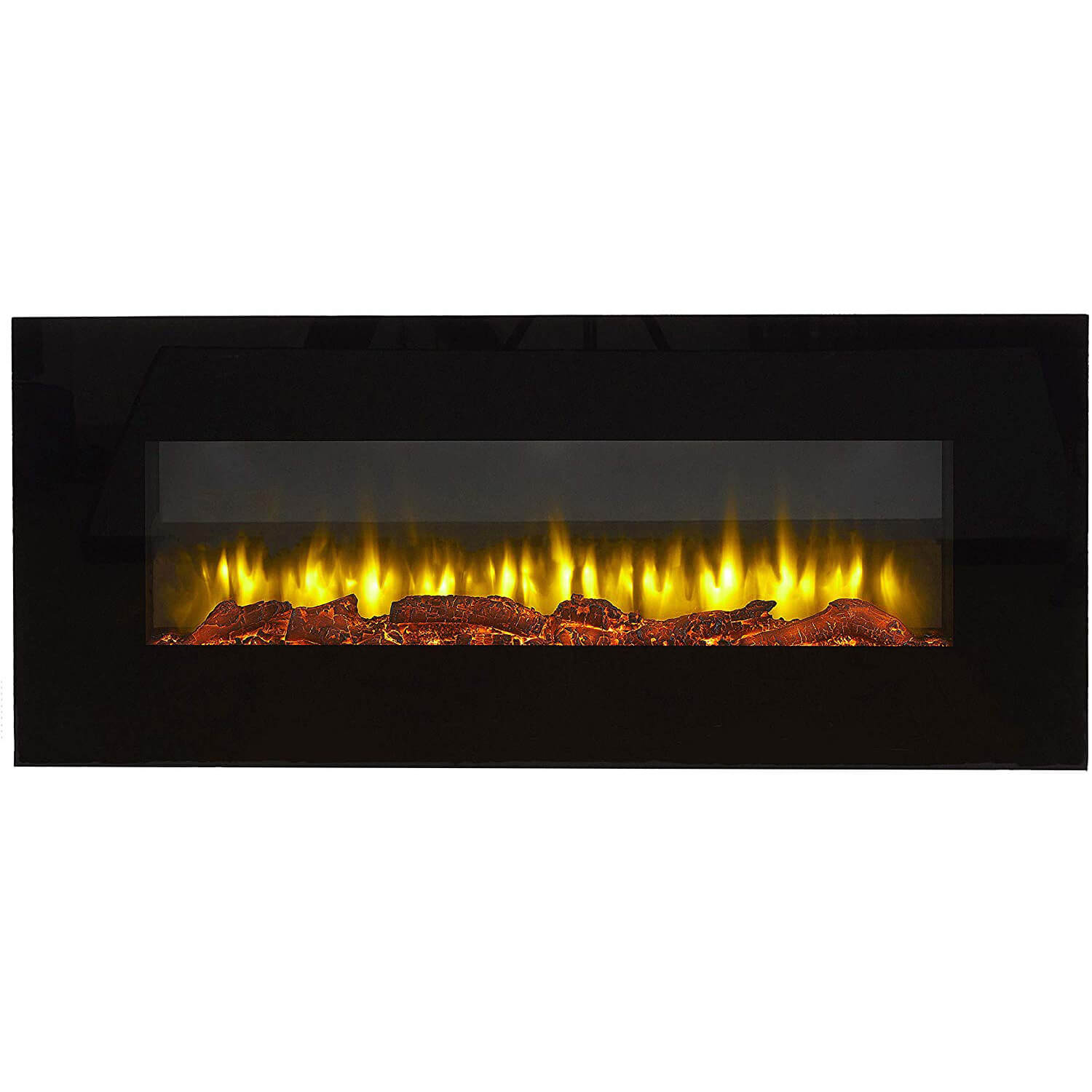 Best Wall Mounted Electric Fires for 20   Heat Pump Source