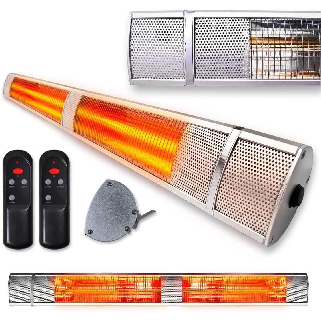 Best Bathroom Heaters For 2021 Heat Pump Source