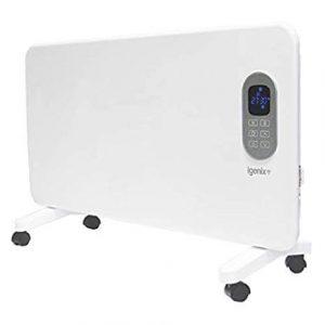 Igenix Smart Electric Panel Heater