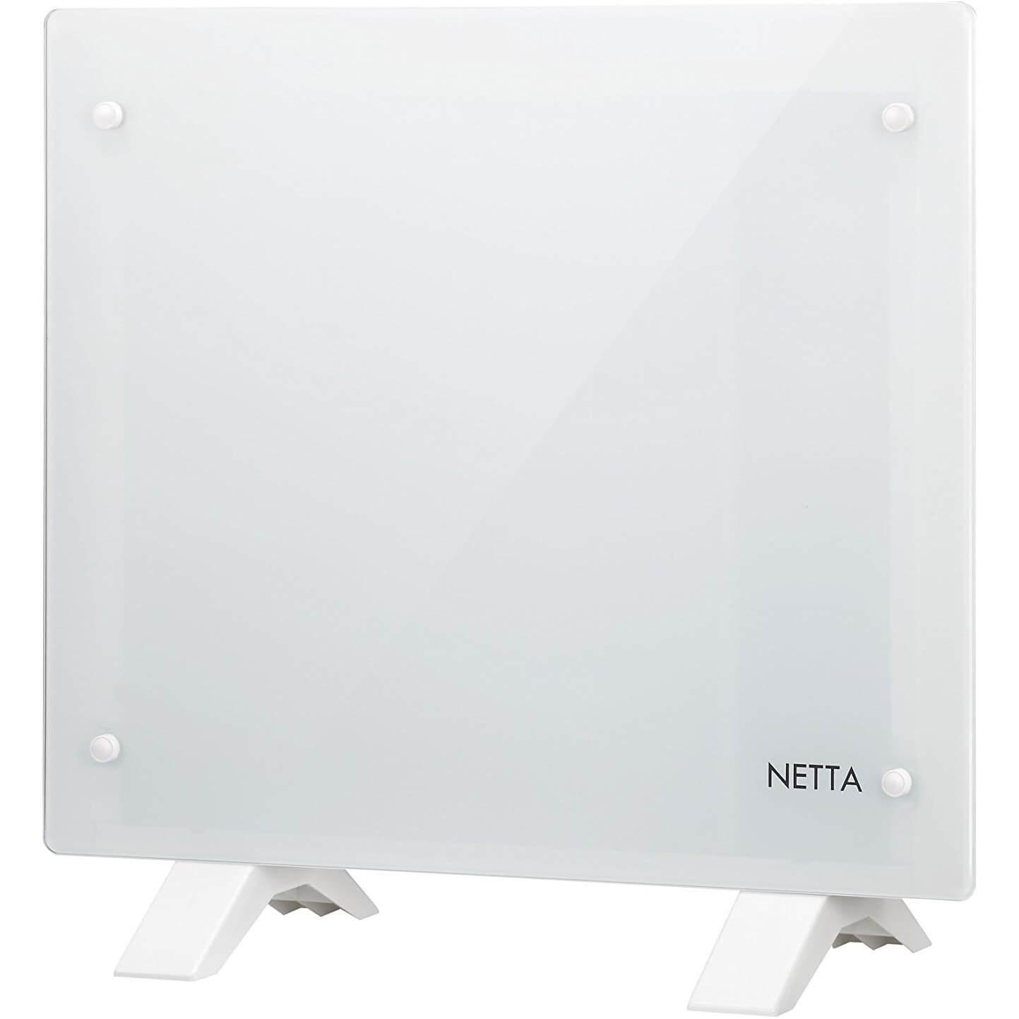 NETTA Electric Panel Heater