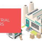 Best Industrial Heaters