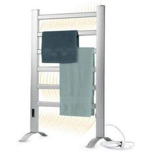 Best Electric Towel Rails For 2021 Heat Pump Source