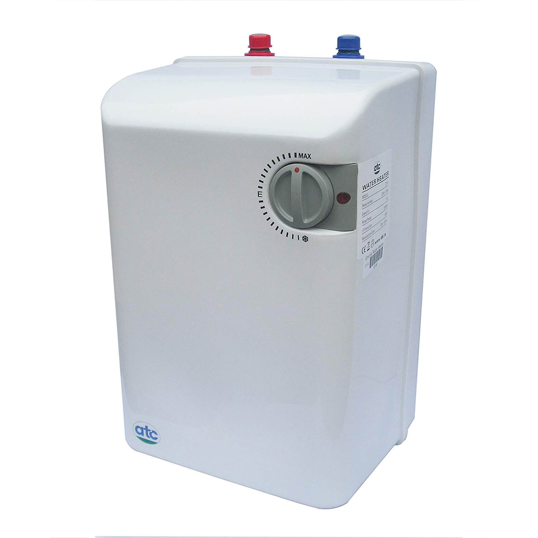 10 Best Under Sink Water Heaters images