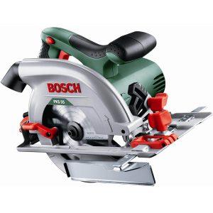 Bosch PKS 55 Circular Saw