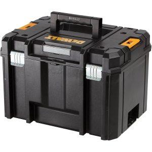 DEWALT DWST1-71195 TSTAK Deep Tool Box