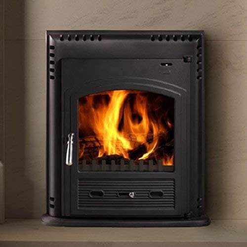 Dimplex Westcott Inset Wood Burning Stove