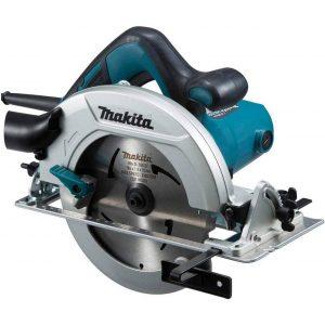 Makita HS7601J Circular Saw