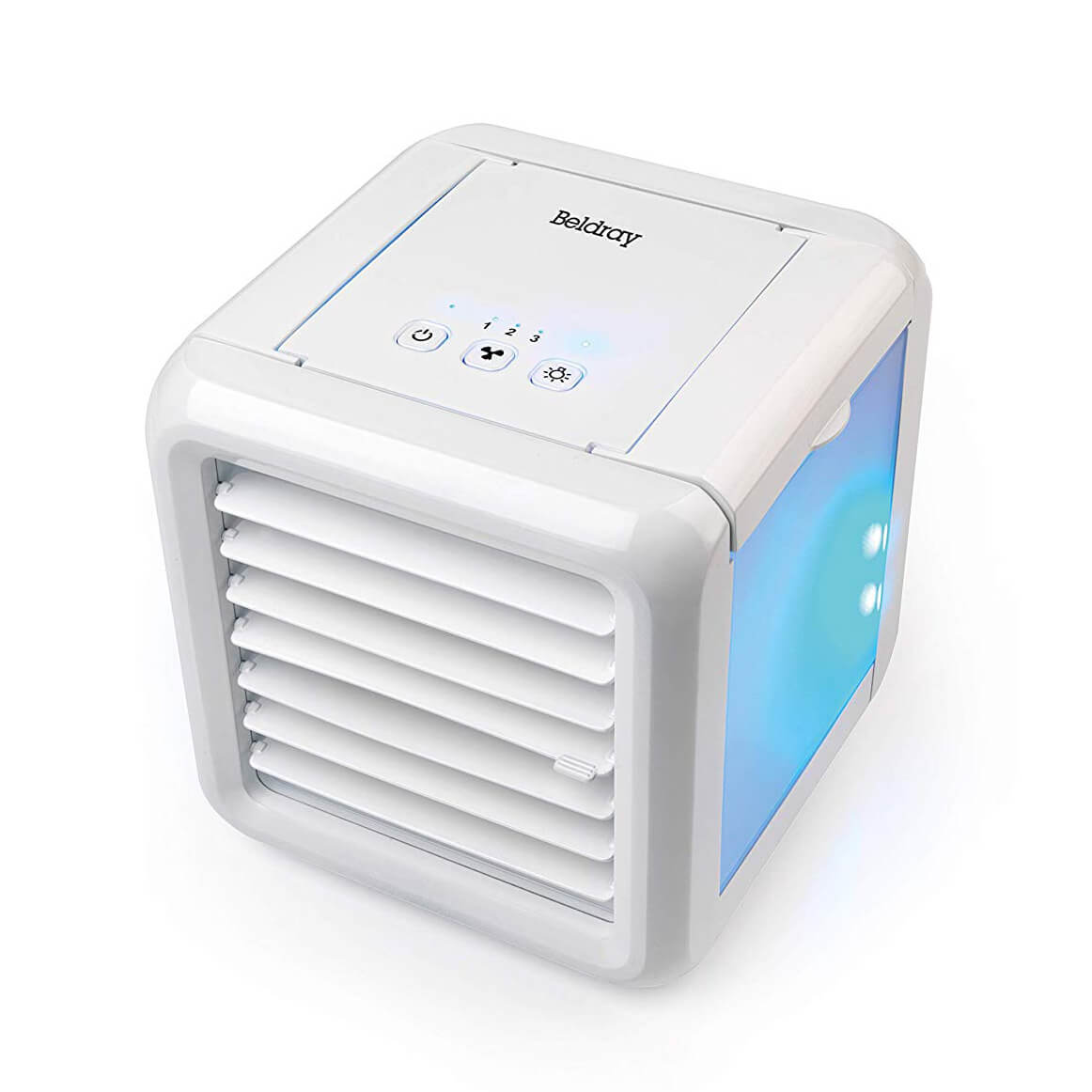 Beldray EH3139STK Ice Cube Air Cooler