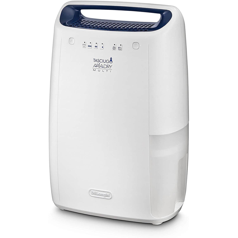 Whole Home Vs. Portable Dehumidifiers | Achoo! Blog