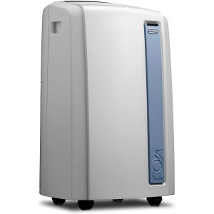 De'Longhi PAC AN98 ECO Real Feel Portable Air Conditioner