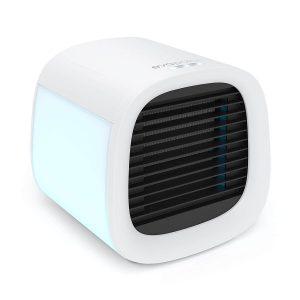 Evapolar evaCHILL Air Cooler