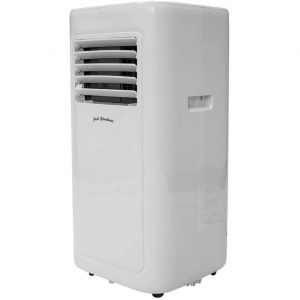 Jack Stonehouse Conditioning Portable Air Conditioner