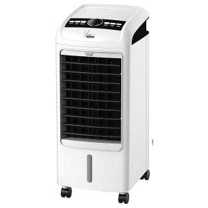 MYLEK Portable Air Cooler