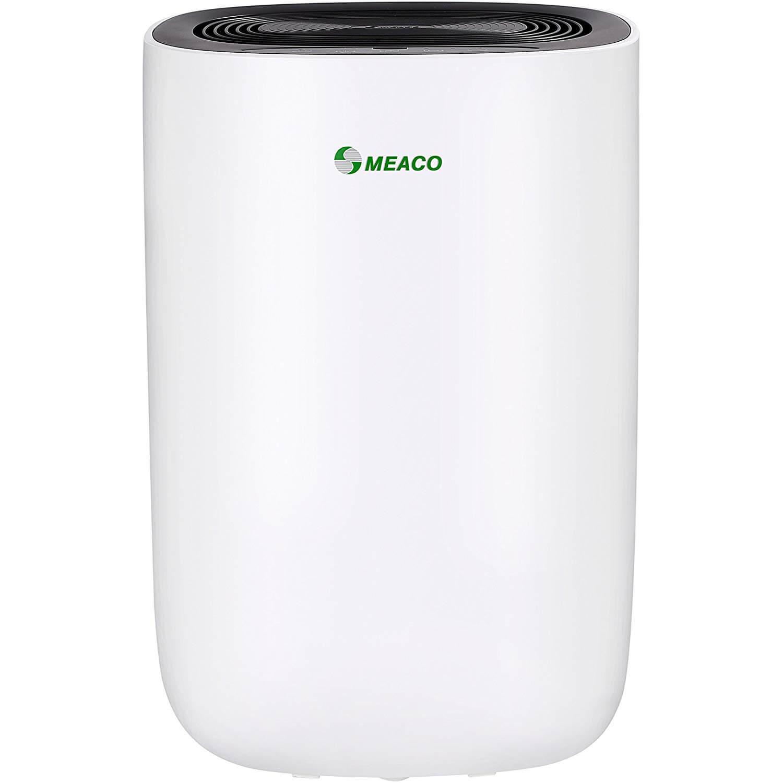 Meaco MeacoDry Dehumidifier ABC Range