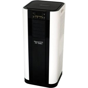 MeacoCool MC Series Heating and Cooling Portable Air Conditioner