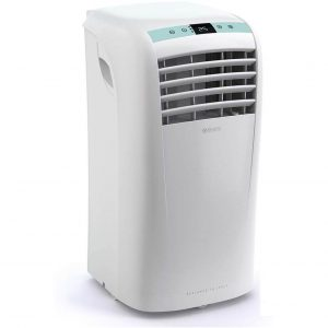 Olimpia Splendid Dolceclima Compact Portable Air Conditioner