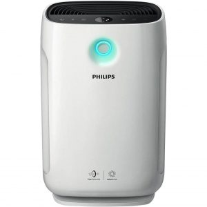 Philips AC2889 60 Series 2000i Connected Air Purifier