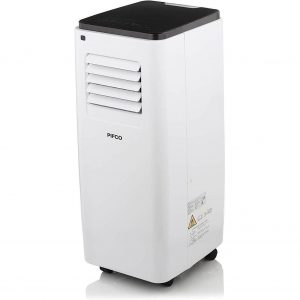 Pifco P40013 Portable 3-In-1 Air Conditioner