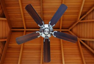 Best Ceiling Fans For 2020 Heat Pump Source