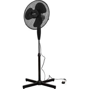 Schallen 16 Floor Standing Pedestal Fan