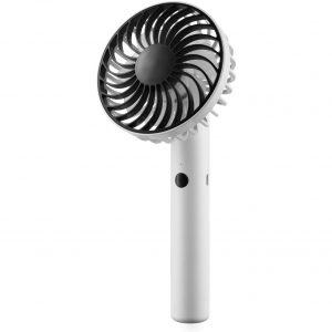 ibohr Mini Fan Silent Fan Electric Hand Fan