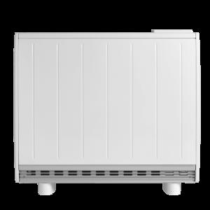 Dimplex Quantum Storage Heater