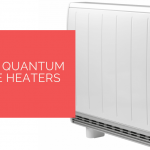 Dimplex Quantum Storage Heaters Review