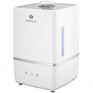 Best Humidifiers for 2020 Heat Pump Source